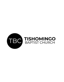 TBC Circle_W_TEXT.png