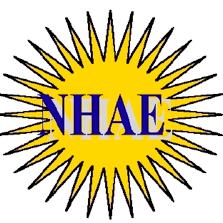 nhae.png