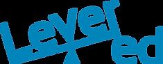 levered-learning-logo-blue-d6006725a15053d4243f17987b6c4e1229f1aefcb291737e7cdad72e9ac48230 (2).png