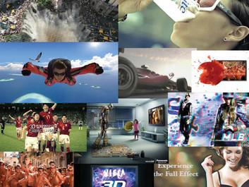 왜 3D광고에 주목해야 하는가?