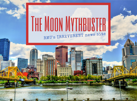SOURCES SAY: Mythbuster will change name, infringe a different Discovery Channel trademark
