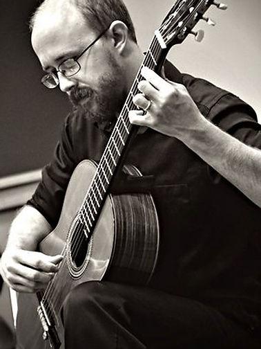 daniel_ainsworth_guitarist.jpg