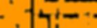 pih-header-logo-orange.png