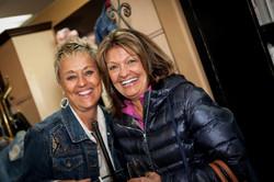 Vineyard Salon Holiday Open House-25