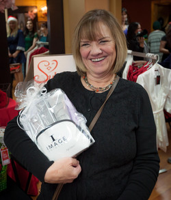Vineyard Salon Holiday Open House-31