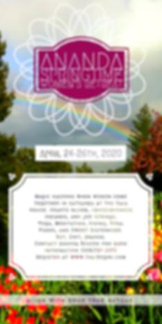 Ananda Spring 2020-3.png
