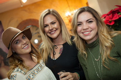 Vineyard Salon Holiday Open House-26