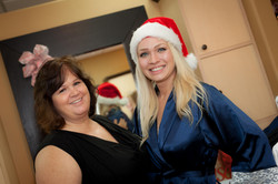 Vineyard Salon Holiday Open House-22