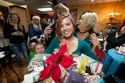 Vineyard Salon Holiday Open House-33