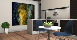 kitchen-1687121