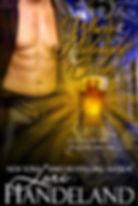 Book Cover When Midnight Comes