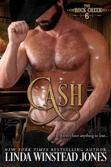 Book Cover Casj