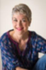 Lori Handeland New York Times Bestselling Author
