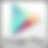 waxcreative-googleplay.jpeg.png