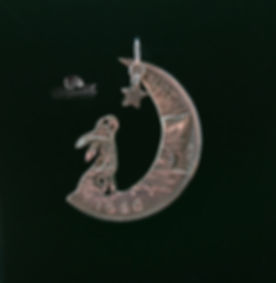 1926 hare in moon with drop star logo.jp
