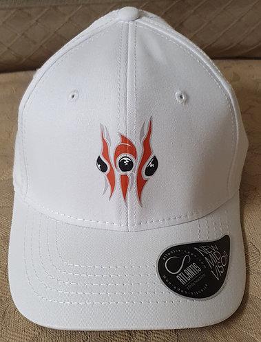 JoKeria Desert Pea Hat