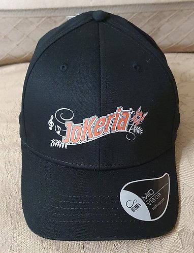 JoKeria Hat