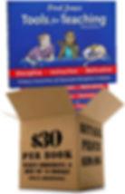 BoxSale3rdEd_30.jpg