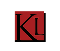 KL-Logo_Transparent5.png