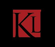 KL-Logo_Transparent5.png