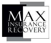 MaxInsuranceRecovery_Logo.jpg