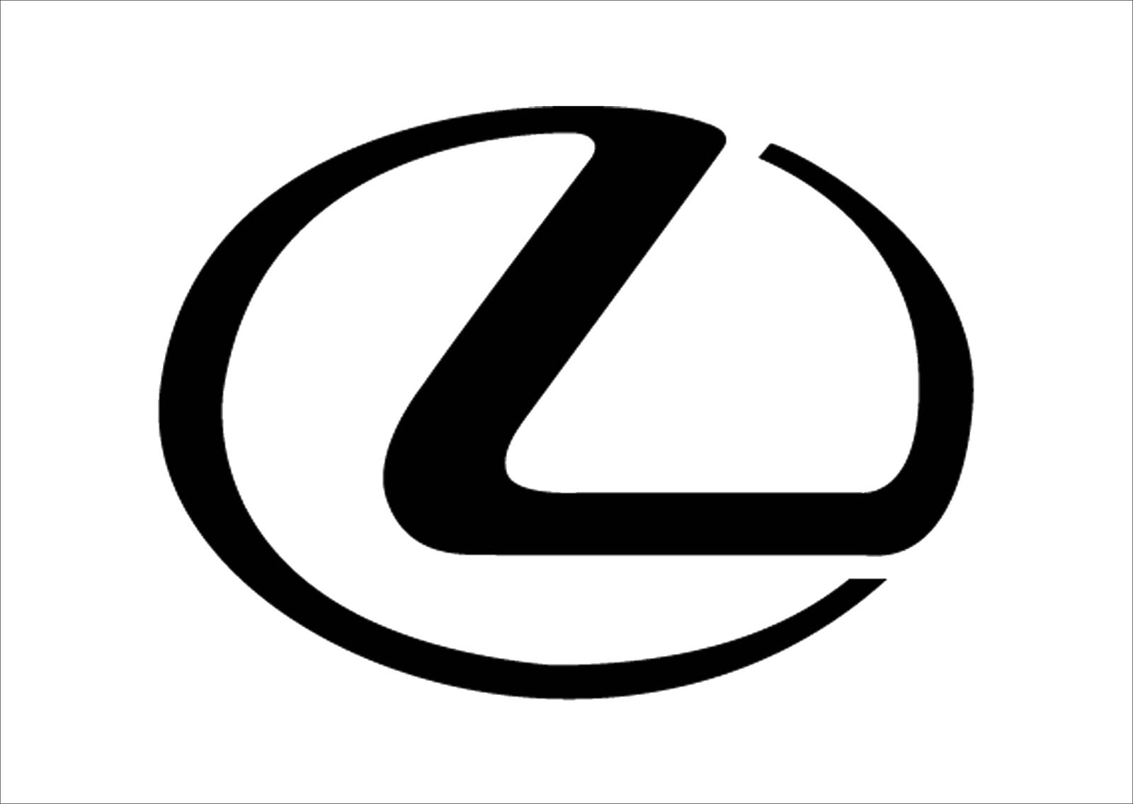 Logo de Lexus copia.png