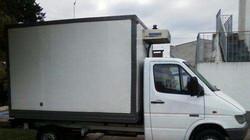 ofresco-camioneta-sprinter-con-equipo-de-frio-frescocongelado_a79cdf2b20_3_edite