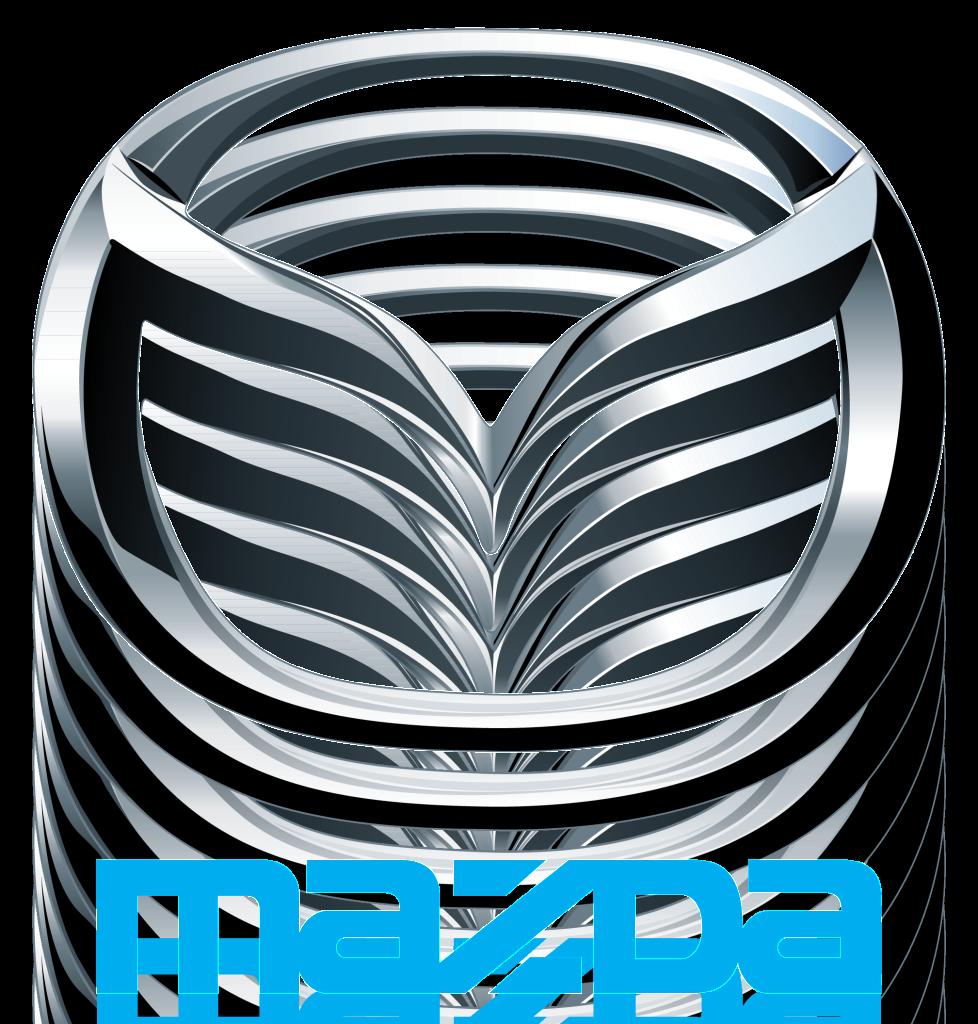 MAZDA1.png