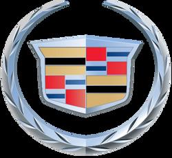 cadillac_logo.png