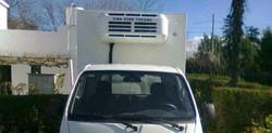 651712b32877eb-camioneta-kia-2500-0km-con-equipo-de-frio---102085_edited.jpg