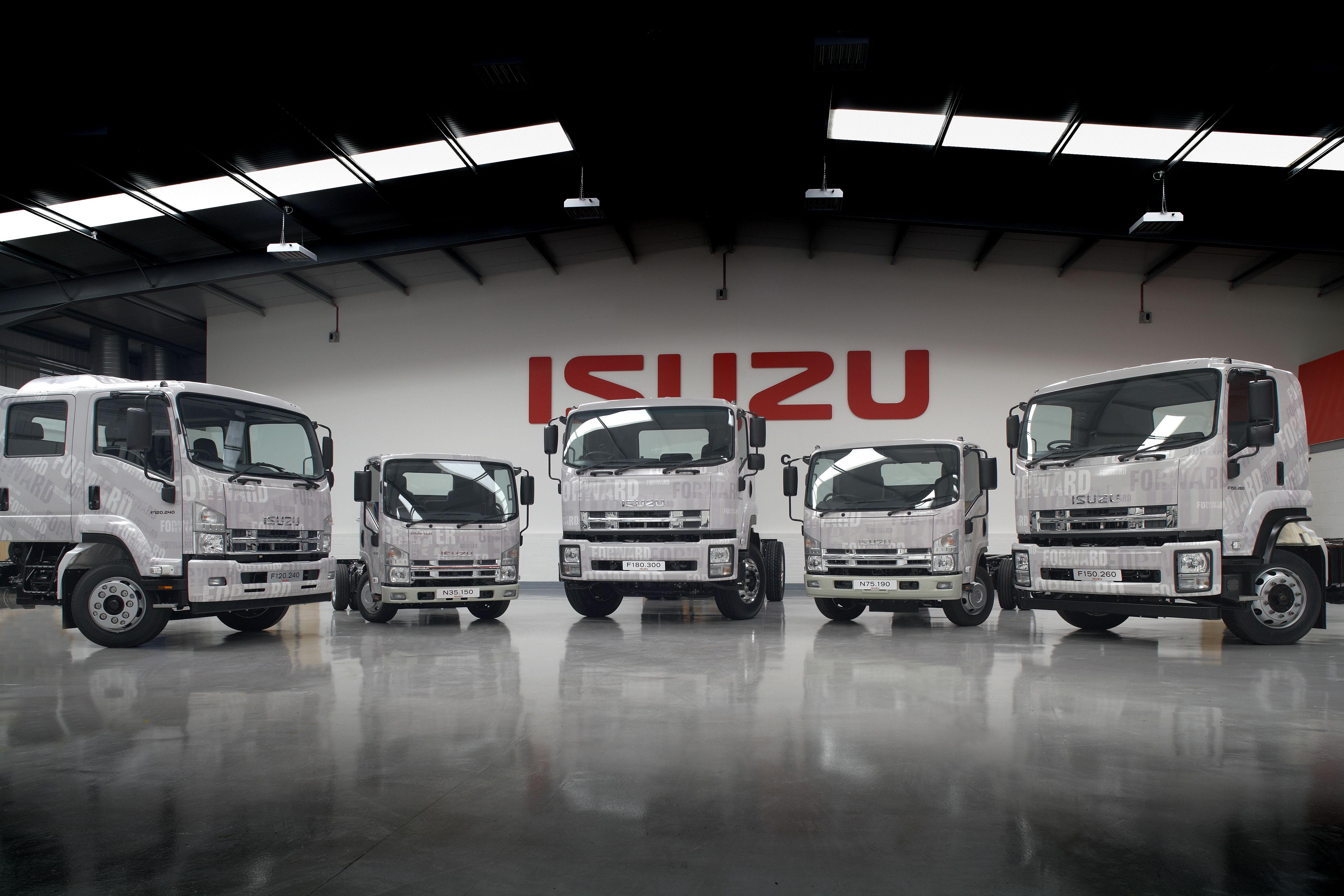 Isuzu-Pictures-11.jpg