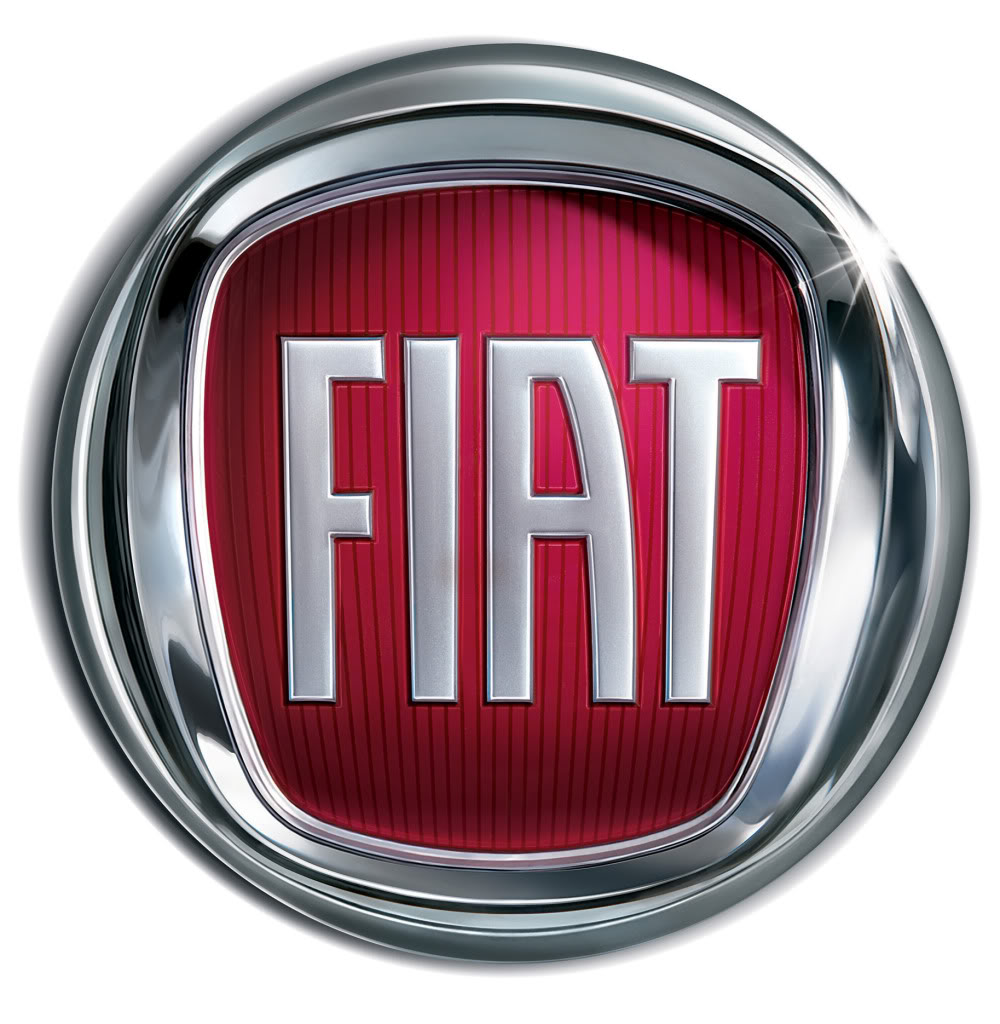 fiat_logo_1.jpg
