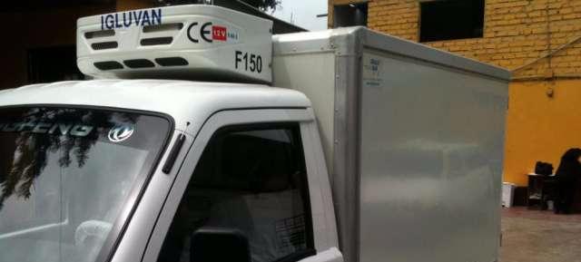 equipos-y-furgones-de-frio-camiones-oferta-venta_f62a229_3_edited.jpg