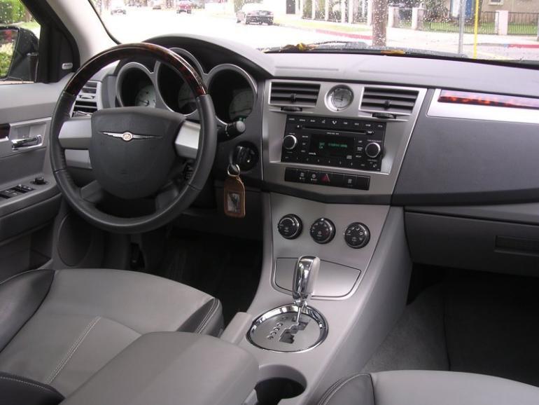 cars6_110.jpg