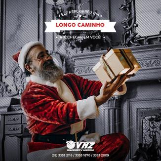 Social Media- Natal