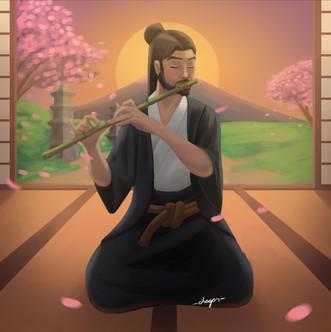 Flute Samurai.jpg