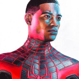 Spider Man Miles Morales.jpg