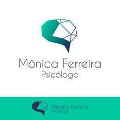 Mônica_Ferreira_Psicóloga.jpg