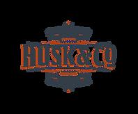 HuskAndCo_logo_RGB_LowRes-01.png