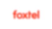 foxtel.png