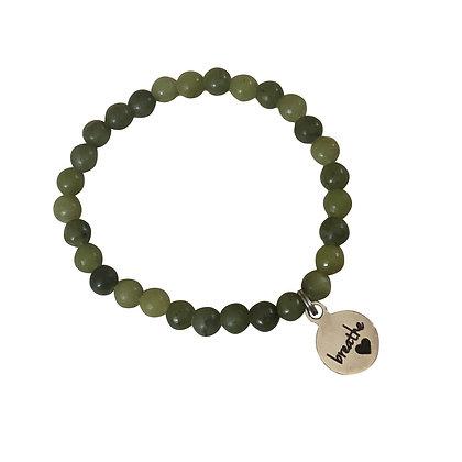 Korean Jade