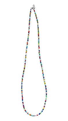Small Multi Necklace