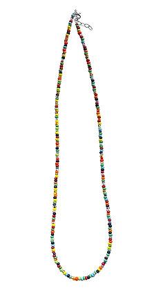 Medium Multi Necklace