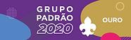Distintivo_Grupo_Padrão_Ouro_2020.png