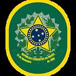 Escoteiro_da_pátria.png