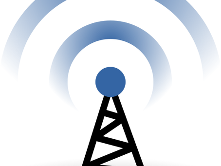 How to Secure Your Wireless Networks – Part 1: Wi-Fi
