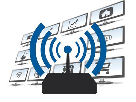 How to Secure Your Wireless Networks – Part 2: Wi-Fi