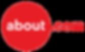 Aboutcom_logo14.png