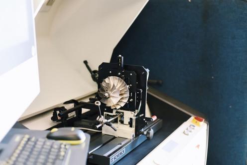 JPEG image-0AFECC8A8B10-40.jpeg