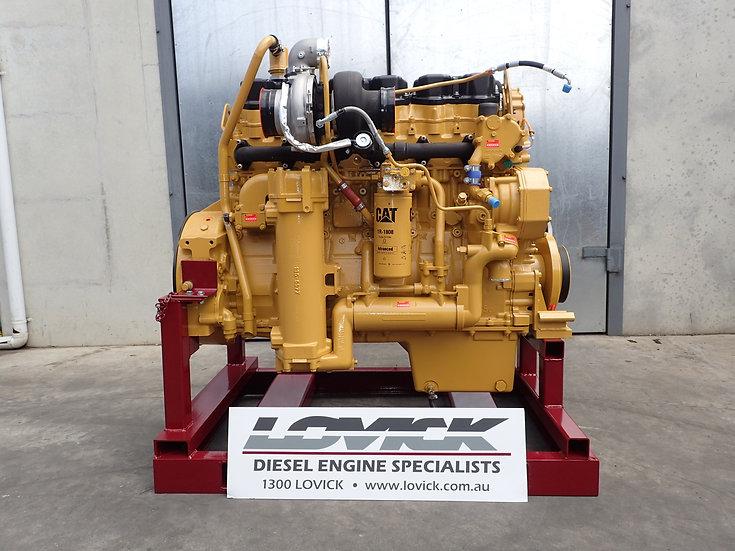 Cat C15 980H A8J